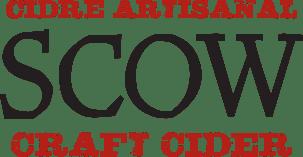logo-scow