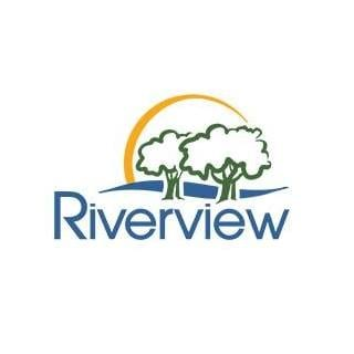 Riverview Launches Business Navigator