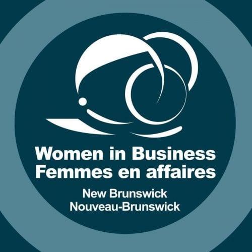 Women in Business NB  webinar series based on financial literacy