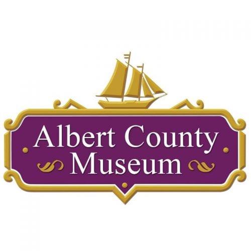 Albert County Museum Photo Contest