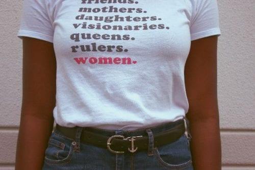 New webinar series highlighting female entrepreneurs in Atlantic Canada
