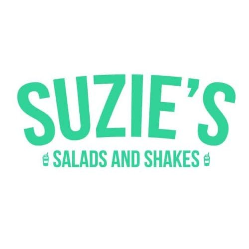 Five Bridges opens Suzie's