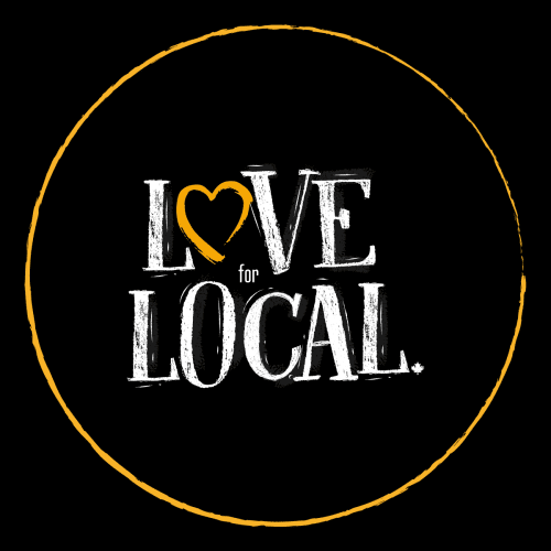 Love for Local campaign has now become province wide