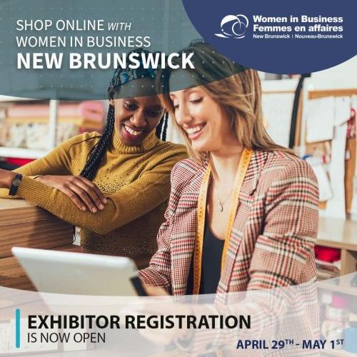 WBNB virtual market and fair