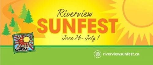 Riverview Sunfest