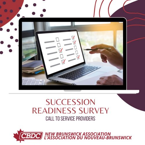 Success Readiness Survey