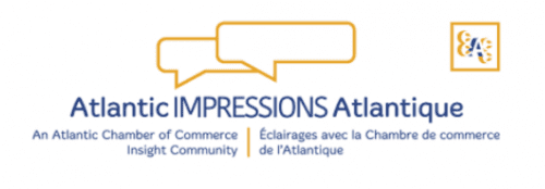 Atlantic Impressions Survey for Local Business Owners