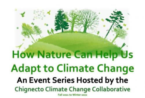 EOS Eco Energy event series announced