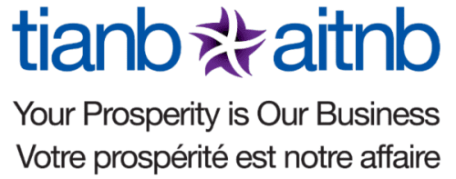 TIANB Recruitment and Labour Survey